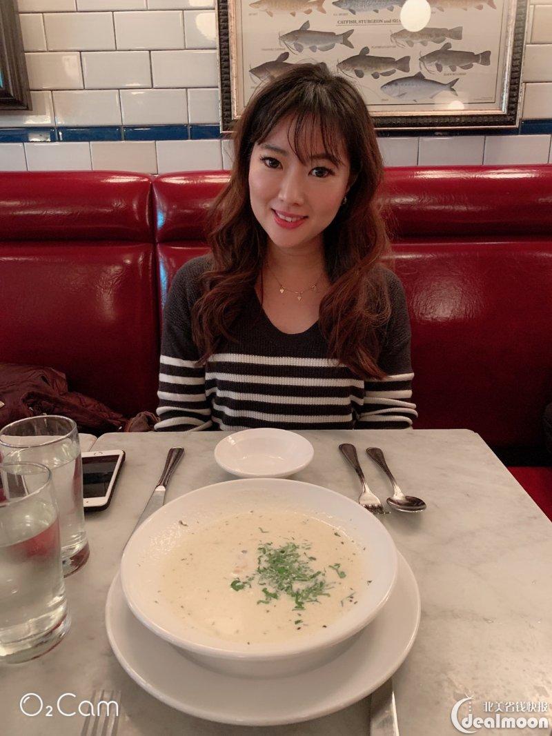 波士顿必吃美食餐厅|美食NeptuneOyster(位于海神小吃汉沽图片