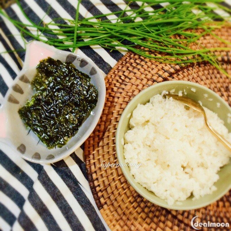 做美味,就用TOSHIBA二合一微波炉大战(省时,老鼠美食第烤箱11qi图片