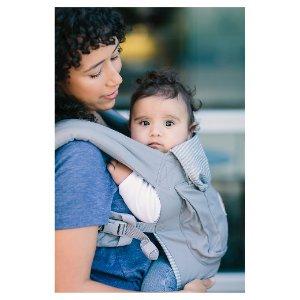 Target --Ergobaby 婴儿背带$119.99+ $10 gift card