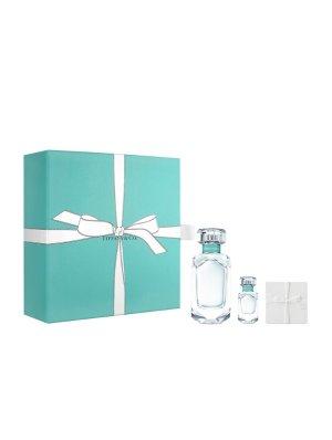 Tiffany & Co. Prestige Gift Set