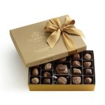 GODIVA Halloween Chocolate sale