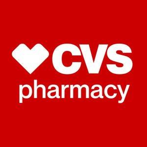 Up to 25% offSitewide @ CVS.com
