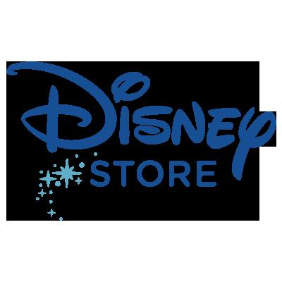 Disney Store 玩具、服饰等促销