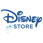 Plush, Clothes, Sleepwear & More @ disneystore