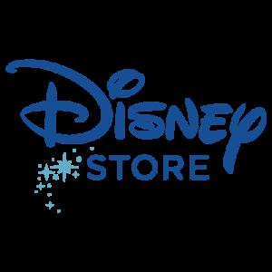 额外6折Disney Store 玩具、服饰等促销
