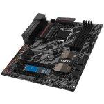 MSI Z270 TOMAHAWK OPT BOOST LGA 1151 ATX Motherboard