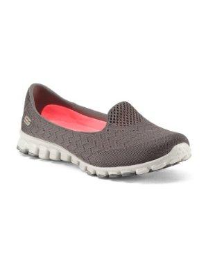 $25Slip On Comfort Sneakers
