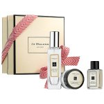 Jo Malone London Luscious & Lively Trio