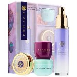 TATCHA Skincare for Makeup Lovers Obento Box limited edition