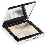 BURBERRY Festive Silver Shimmer Illuminating Powder @ Sephora.com