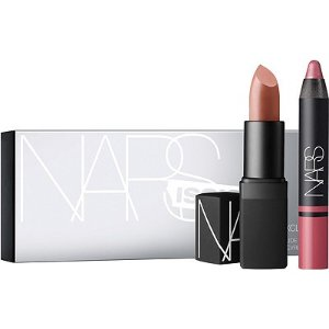 $28 NARS Nude Lip Duo @ ULTA Beauty