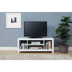 $29(原价$59)Mainstays 电视机架