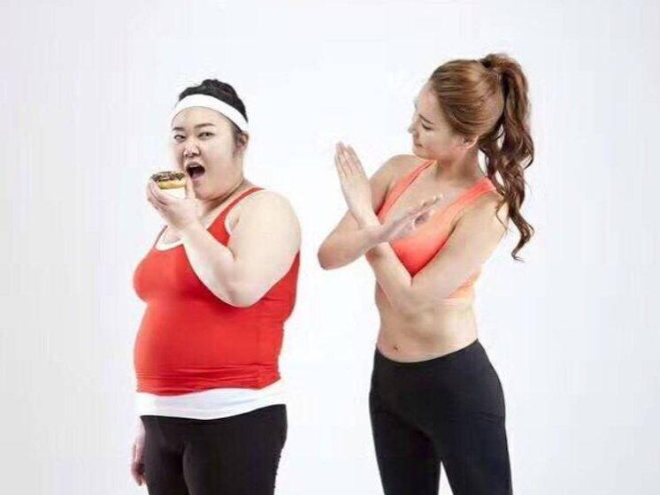 台湾断食排毒减肥法,七日陆宝茶具官网,刚做完能分钟围就住胳膊裹40瘦腿图片