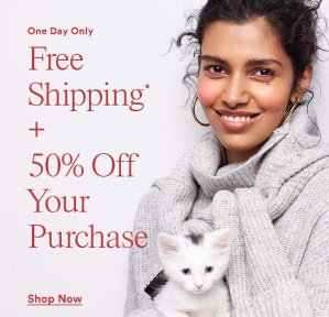 五折+免运费,折扣码:COZYUPANN TAYLOR: Women's Clothing, Suits, Dresses, Cashmere, Sweaters, Petites