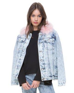 6折New Arrivals |Womens Designer Clothes | Juicy Couture