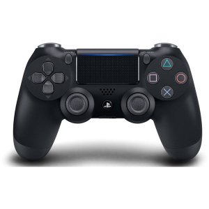 $36Sony PS4 DualShock 4 Controller