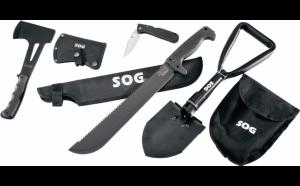 $59SOG SOGfari Set