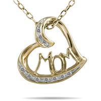 Last Minute Jewelry Deals@ Szul