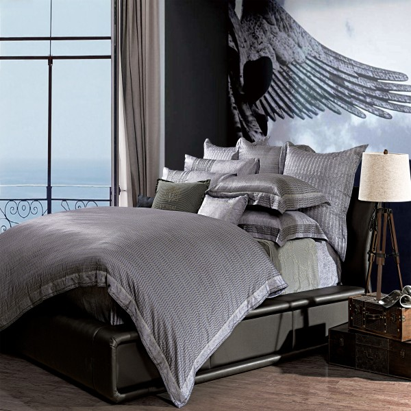 4-Piece Bedding Set / Concerto