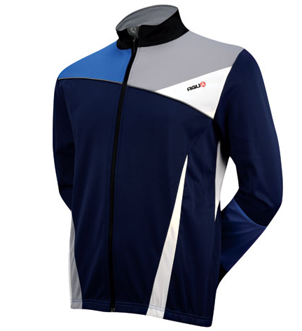 AGU Valero Softshell Jacket