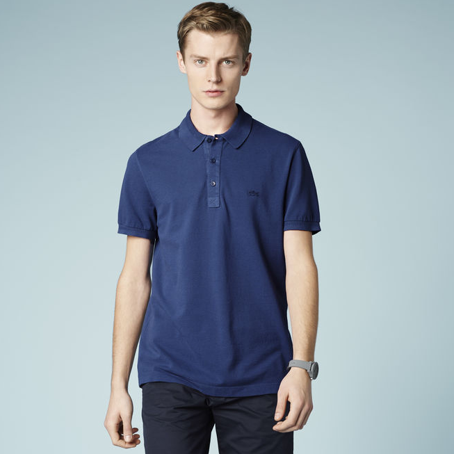 Up to 40% off Lacoste Polos, Shoes and Sunglasses @ Nordstrom
