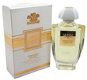 Creed Acqua originale Aberdeen Lavander by Creed for Women