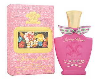 Creed Spring Flower by Creed for Women