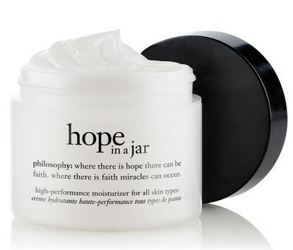 Up to 60% Off  Select Items @philosophy