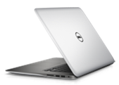 Inspiron 15 7000 Series Touch
