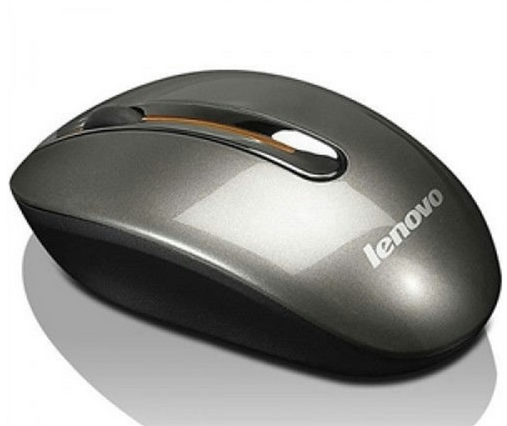 Lenovo Wireless Mouse N3903A