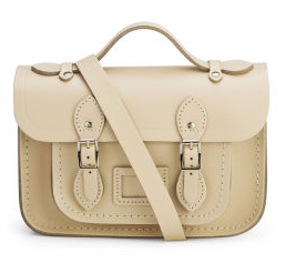 The Cambridge Satchel Company Women's Mini Satchel