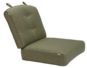 La-Z-Boy  Peyton Replacement Seating Cushion* Limited Availability