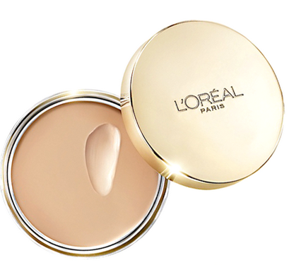 L'Oreal Paris Visible Lift Repair Absolute Foundation