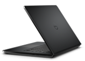 Dell New Inspiron 14 3000 Series Non-Touch