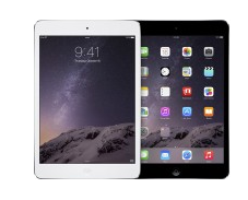 iPad mini 2 with Wi-Fi 16GB