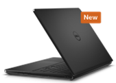New Inspiron 15 5000 Series Non-Touch