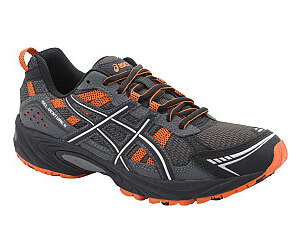 Asics Men's GEL-Venture 4 Trail Running Shoes