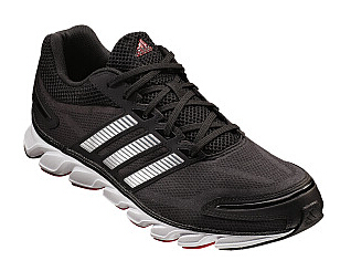 adidas Men's Powerblaze Running Shoes