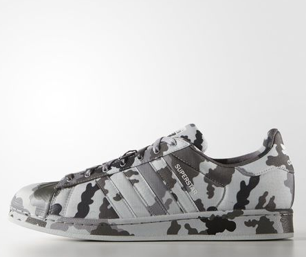 SUPERSTAR GRAPHIC PACK