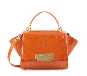 ZAC Zac Posen Eartha Mini Crossbody Bag