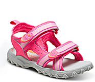 Stride Rite Made 2 Play® Snorkel Sandal