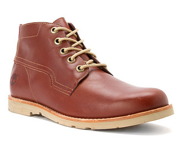 Men's Timberland Earthkeepers® Rugged LT Chukka