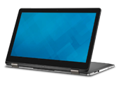 New Inspiron 15 7000 Series 2-in-1 Touch