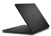 New Inspiron 15 5000 Series Touch