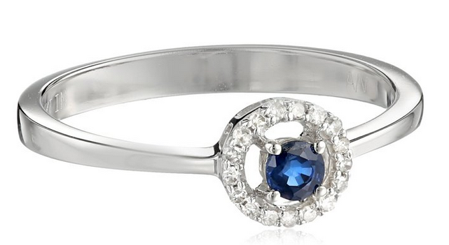 Extra 50% Off  Women's Rings