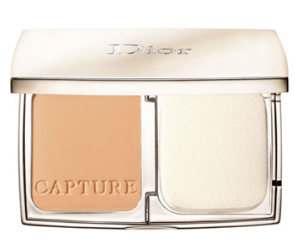 Dior Beauty Capture Totale Compact Foundation