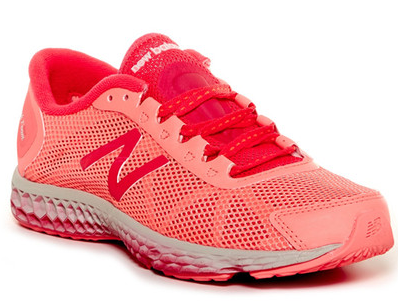 New Balance Fresh Foam 822 Training Shoe