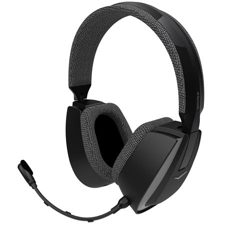 KG-300 Pro Audio Wireless Gaming Headset