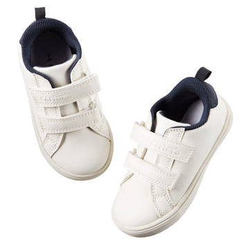 Carter's Casual Shoes