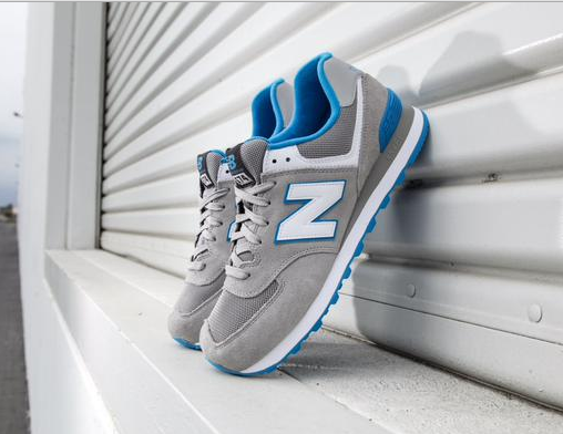 New Balance ML574CPH
